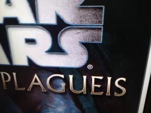 Plagueis Teaser