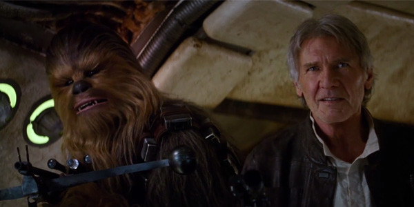 Star-Wars-The-Force-Awakens-Han-Solo-Chewbacca-Harrison-Ford-600x300