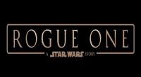 Signore e signori, fan e nerd, il trailer che tutti stavamo aspettando e