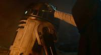 """Il fandom si è scatenato sull'assenza di Luke Skywalker dai trailer e dalla locandina de """"Il risveglio della Forza"""". Noi ci siamo divertiti a raccogliere alcune delle teorie a nostro giudizio più interessanti presenti sul web. Qual è la vostra teoria?"""