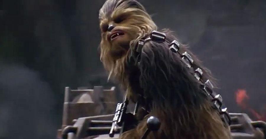 chewbacca-tfa