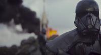 Il recente trailer di Rogue One contiene molti misteri ma anche molti particolari che forse ci sono sfuggiti. Scopriamoli insieme!