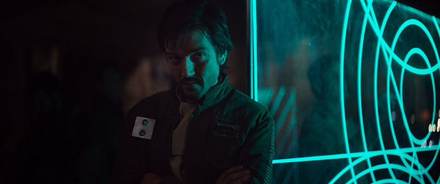 kyle rogue one