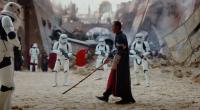 La Disney parrebbe non troppo contenta di come sta vendendo il film. Ecco perchè.