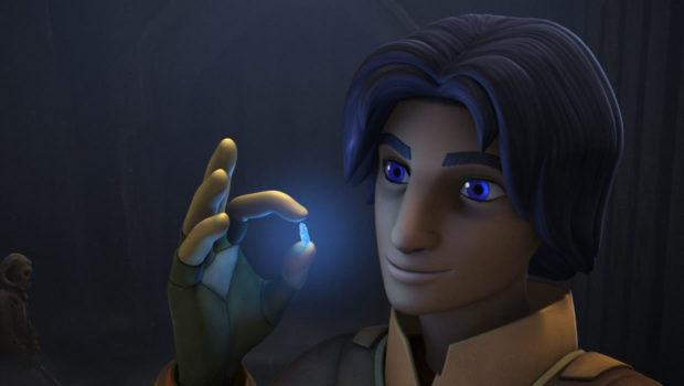 La spada laser è in assoluto il principale marchio di fabbrica di tutta saga di Star Wars, andiamo alla scoperta dei segreti cristallo kyber: il cuore della spada laser.