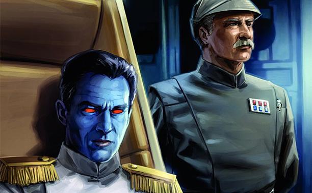 grand-admiral-thrawn