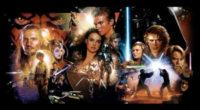 Possiamo dire che la Trilogia dei Prequels è invecchiata bene? In questo articolo cercheremo di ripercorrere i punti salienti della sua storia e capire come e se a oggi è più apprezzata rispetto a qualche anno fa.