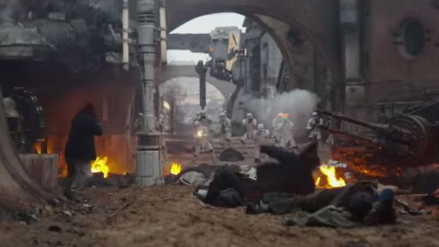 rogue-one-trailer-motore-at-st