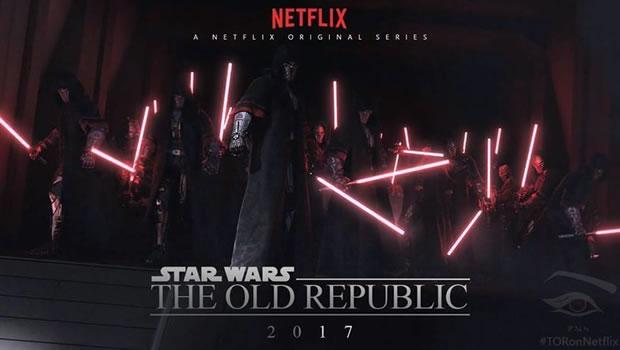 Alcuni fan di Star Wars hanno dato il via ad una nuova iniziativa: una petizione per portare sul piccolo schermo il periodo di Knights of the Old Republic, una delle storyline più apprezzate e amate. Ecco i dettagli.