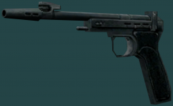 Pistola CDEF.png