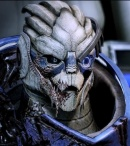 1264677-mass effect 2 garrus by axep h2 super.jpg