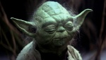 Yoda pronosticating.jpg