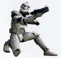 41st Elite Corps Trooper.jpg