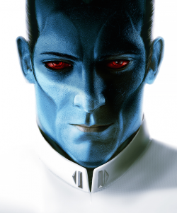 Thrawn Canon.png