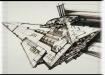 Star Destroyer 1