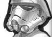 stormtrooper 01