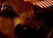 Han Solo e la carbonite