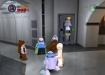 Lego su Bespin