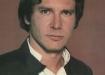 Harrison...