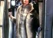Dolce Leia
