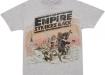 Cotton Empire!