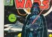 Vader@Marvel