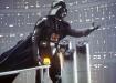 Luke unisciti a me!