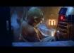 Yoda e R2-D2
