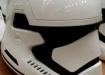 Nuovi caschi stormtrooper