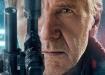 Han Solo poster promozionale italiano