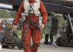 star-wars-force-awakens-photo-06
