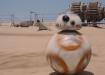 star-wars-the-force-awakens-bb8-2.jpg