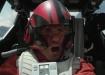 star-wars-the-force-awakens-cockpit-2.jpg