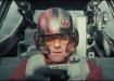 star-wars-the-force-awakens-cockpit.jpg