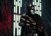 star-wars-the-force-awakens-dark-trooper.jpg