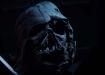 star-wars-the-force-awakens-darth-vader-mask.jpg