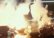 star-wars-the-force-awakens-explosion.jpg