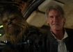 star-wars-the-force-awakens-jan-chewbacca.jpg