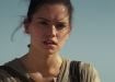 star-wars-the-force-awakens-rey-3.jpg