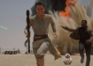 star-wars-the-force-awakens-rey-finn.jpg