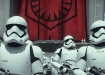 star-wars-the-force-awakens-stormtroopers.jpg
