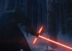 star-wars-the-force-awakens-kylo-ren-2.jpg