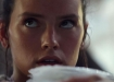 star-wars-the-force-awakens-rey-4.jpg