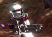 lego-star-wars-3-screen004