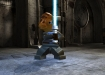 lego-star-wars-3-screen009