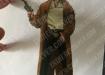 Han Solo, costume principale