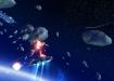 tor-space-combat-1