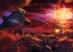 tor-space-combat-3
