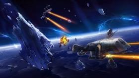 tor-space-combat-4