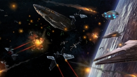 tor-space-combat-5